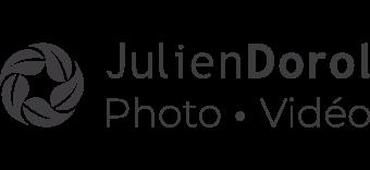 Julien Dorol